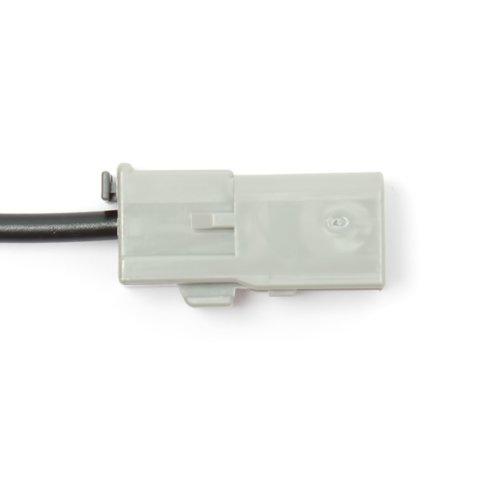 GPS-антенна для устройств Kenwood Превью 1