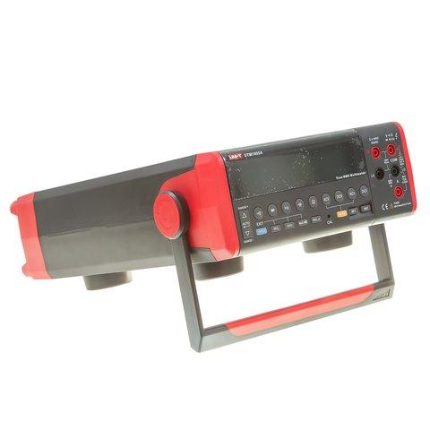 Bench Type Digital Multimeter UNI-T UT805A Preview 8